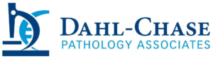 dahl-chase-pathology-assoc