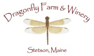 dragonfly-ad-logoweb