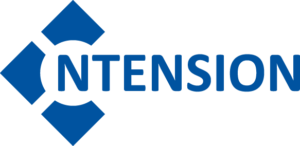 ntension-logo-reflex-blue312x152