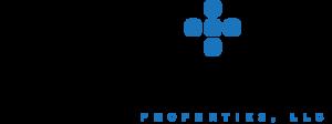 paradigm-properties-logo2