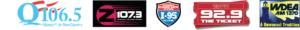 station-logos